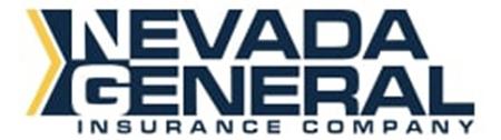 Nevada General Insurance