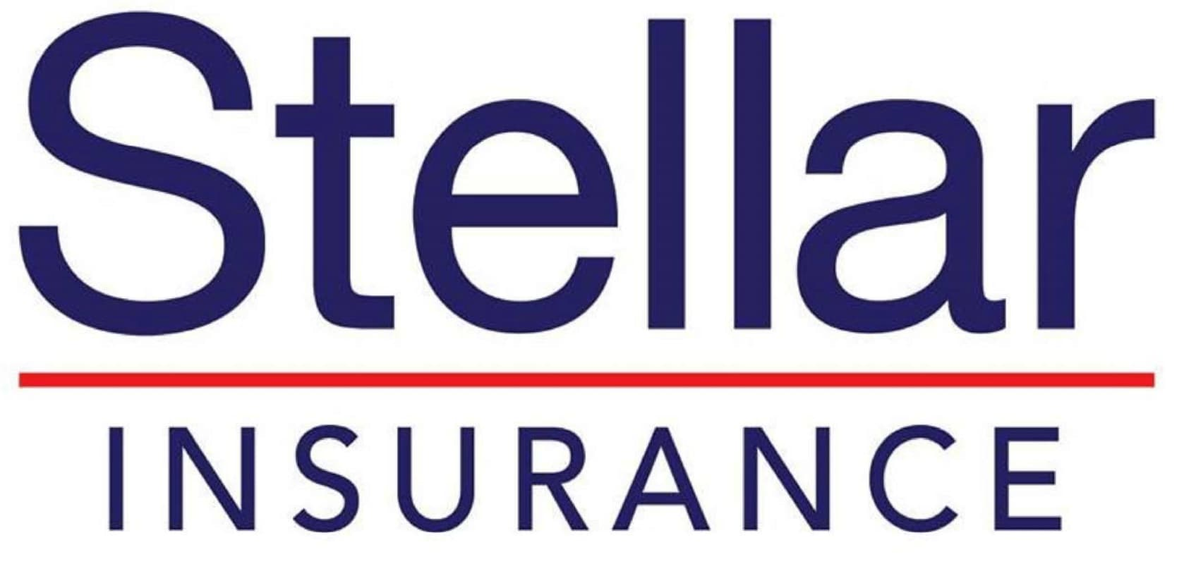 Stellar Insurance
