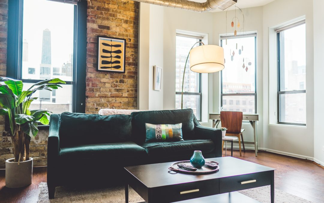 Why You Need a Renters Insurance Policy